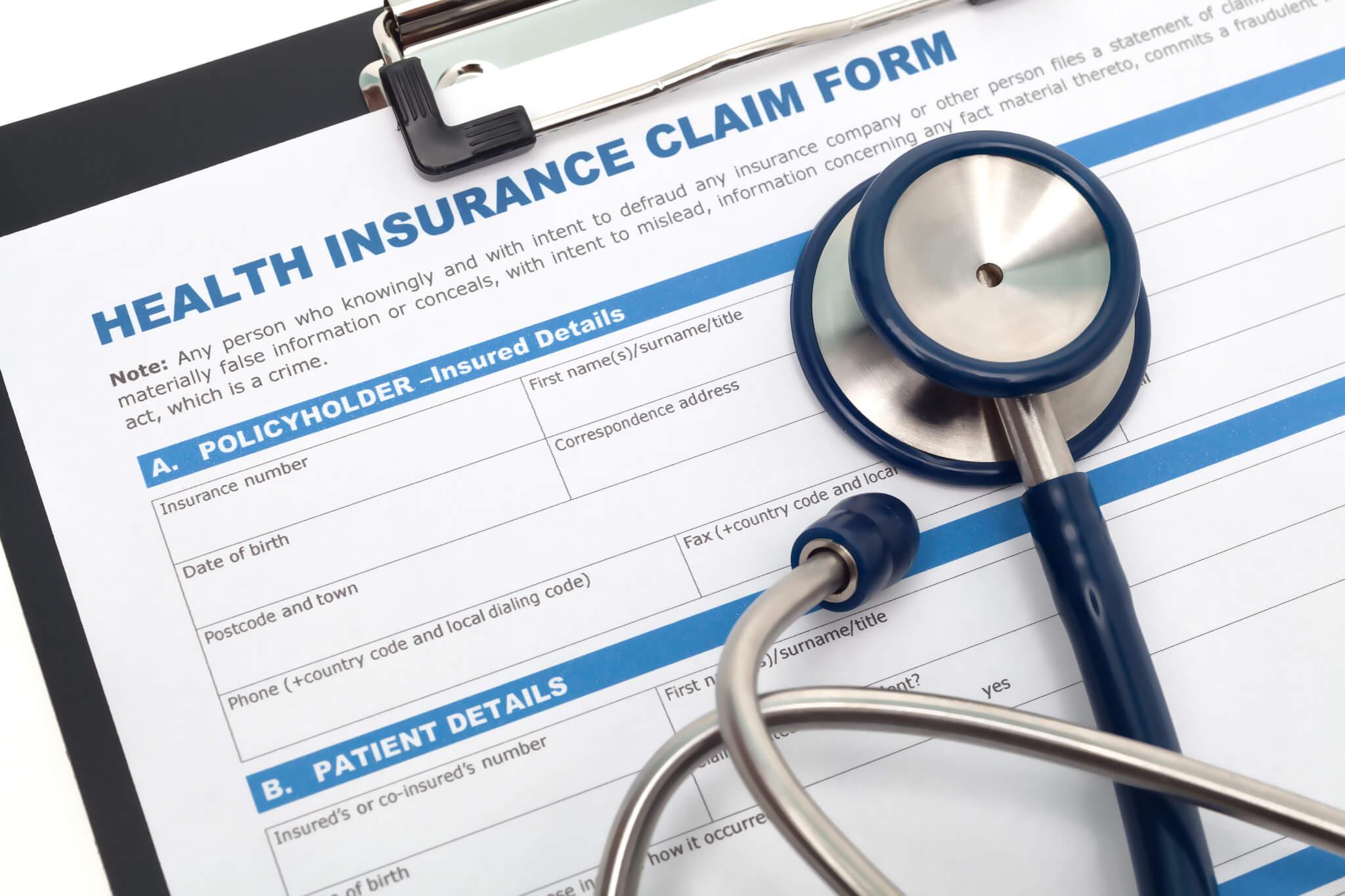 Does Insurance Cover Liposuction? – Liposuction vs ...